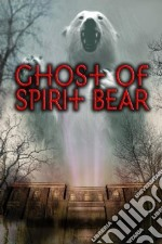 Ghost of Spirit Bear libro in lingua di Mikaelsen Ben
