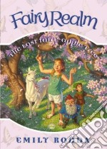 The Last Fairy-Apple Tree libro in lingua di Rodda Emily, Vitale Raoul (ILT)