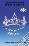 Project Princess libro str