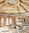 Designing Your Natural Home libro str