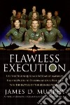 Flawless Execution libro str