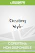 Creating Style