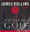 The Eye of God (CD Audiobook)