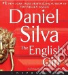 The English Girl (CD Audiobook)
