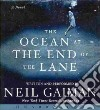 The Ocean at the End of the Lane (CD Audiobook)