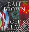 Tiger's Claw (CD Audiobook)