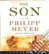The Son (CD Audiobook)