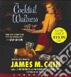 The Cocktail Waitress (CD Audiobook)