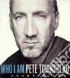 Who I Am (CD Audiobook)