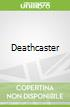 Deathcaster