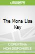 The Mona Lisa Key