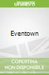 Eventown