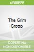 The Grim Grotto