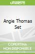 Angie Thomas Set