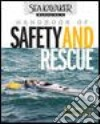 Sea-Kayaker Magazine's Handbook of Safety and Rescue