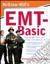 McGraw-Hill's EMT Basic
