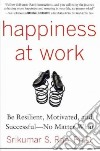 Happiness at Work libro str