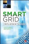Smart Grid Implementation