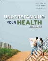 Understanding Your Health