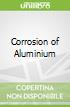 Corrosion of Aluminium
