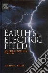 The Earth�s Electric Field