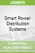 Smart Power Distribution Systems
