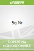 5G NR