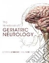 The Handbook of Geriatric Neurology