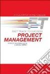 Project Management libro str