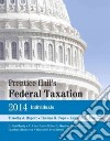 Prentice Hall's Federal Taxation 2014, Individuals