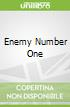 Enemy Number One
