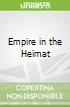 Empire in the Heimat