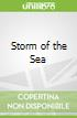 Storm of the Sea