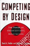 Competing by Design libro str