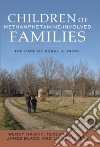 Children of Methamphetamine-Involved Families