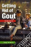 Getting Rid of Gout