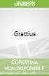Grattius