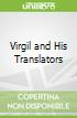 Virgil and His Translators