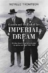 Canada and the End of the Imperial Dream: Beverley Baxter's