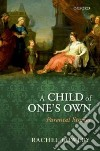 Child of One's Own