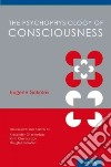Psychophysiology of Consciousness
