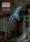 The Second Jurassic Dinosaur Rush