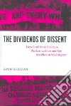 The Dividends of Dissent