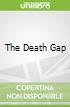 The Death Gap libro str