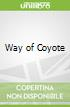 Way of Coyote