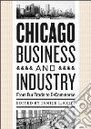 Chicago Business and Industry