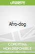 Afro-dog