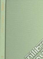Philosophy & Comedy libro in lingua di Freydberg Bernard
