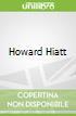 Howard Hiatt