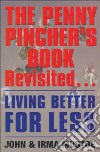 The Penny Pincher's Book Revisited